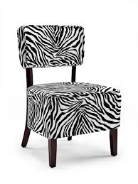 Animal Print Accent Chair 50 Attractive Accent Chairs 100 For 2017 With Regard To New