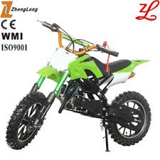 cheap motocross bikes cheap dirt bikes for kids cheap dirt bikes for kids suppliers and
