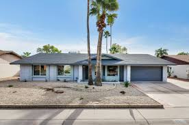 homes for sale in north phoenix 3bd 2ba with pool 221 e helena