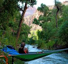 tentsile hammock tent at havasupi picture of outdoor rush st
