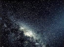 can sound travel through space images Does sound travel through space jpg