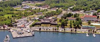 6 Flags Lake George Lake George Events Schedule Provided By The Fort William Henry Hotel