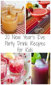 79 best new years images on pinterest new years eve party
