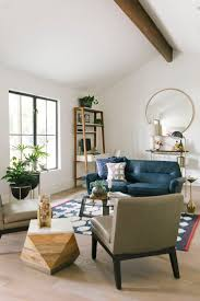 best 25 modern southwest decor ideas on pinterest southwestern