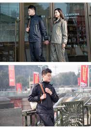 motorcycle rain jacket plus size outdoor women rain jacket pants suits men motorcycle