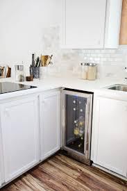 41 best kitchen images on pinterest kitchen kitchen ideas and