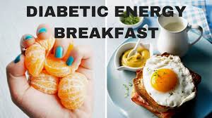 diabetic breakfast recipe diabetes top 5 diabetic energy breakfast recipes easy diabetes