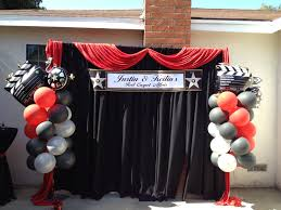 prom backdrops image result for prom decorations party ideas