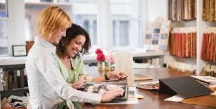 Interior Design Career Opportunities by Careers Job Opportunities Safavieh Com