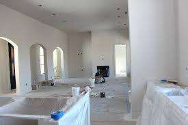 restoration hardware paint u2013 churchdesign us