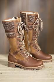 25 brown leather boots ideas on best 25 winter boots for ideas on clothes
