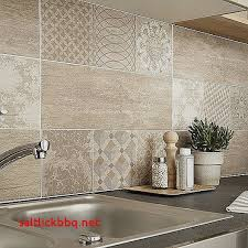 carrelage mur cuisine moderne nouveau petit carrelage mural pour cuisine pour decoration cuisine