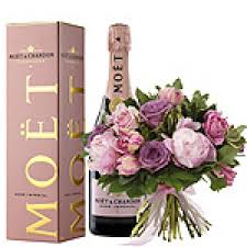 Flowers And Gift Baskets Delivery - local florist in spain with same day delivery send luxury