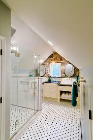 small attic bathroom ideas inspiring attic design ideas for an exquisite space estimate