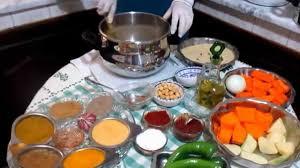cuisine tunisienne poisson couscous au poisson loup de mer recette tunisienne très délicieuse