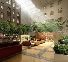 3d interior mahalaxmi chambers interior samples 3d modelling services 3d