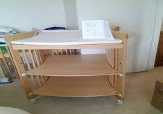 Stokke Care Change Table Stokke Care Changing Table Stokke Care Changing Table