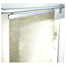 Ikea Room Divider Curtain by Ikea Curtain Wire Room Divider Panels Amsterdam Cigars Com