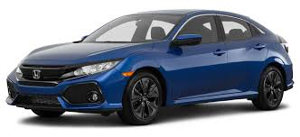 honda civic amazon com 2017 honda civic reviews images and specs vehicles