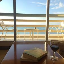 home interior design photos free download free images wine restaurant home reading travel relax