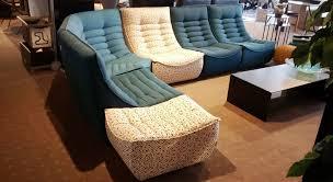 canap modulable design canapé modulaire design ensemble canapé meubles
