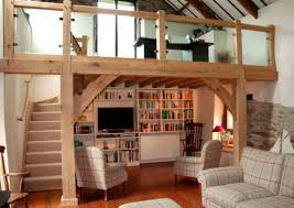 Pictures Of A Frame Houses by 100 Small A Frame House Vacation House Plan Blog House Plan