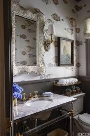 bathroom sink ideas for small bathroom 35 best small bathroom ideas small bathroom ideas and designs