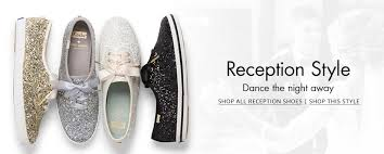 wedding shoes near me women s bridal wedding shoes dillards