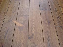 scraped oak hardwood flooring wood floors