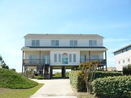 10 bedroom beach vacation rentals 13 best scrapping north carolina images on pinterest beach