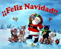 imagenes de santa claus feliz navidad feliz navidad papa noel amigos vete al diablo mayorista