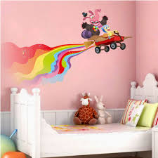 compare prices on walls inside online shopping buy low price 3d funny cartoon inside out wall stickers for kids rooms wall poster decals kids rooms decor