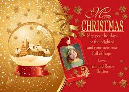 merry christmas greetings words wish you and your family merry christmas greetings message image