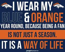 Go Broncos Meme - 1397 best go broncos images on pinterest denver broncos football