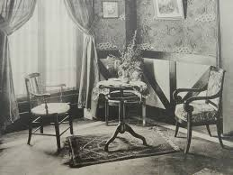 1930 homes interior 55 images 1930s interiors weren 39 t all