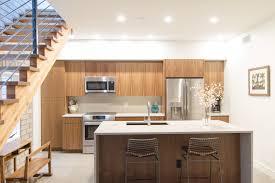 menlo park residence modern home in tucson arizona by brandon u2026 on