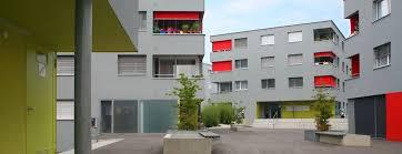 bureau du logement logement et gérances site officiel de la ville de lausanne