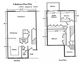 low budget modern 3 bedroom house design 100 small house plans 500 sq ft 21 tiny houses southern
