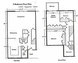 modern 2 story house plans besides bedroom bedroom house plans bedroom