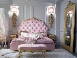 Bedroom Furniture French Style by Bedroom Furniture French Style Bedroom Decorating Ideas