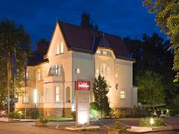Frankfurt Airport Map Mercure Hotel Frankfurt Airport Dreieich Book Now Wifi