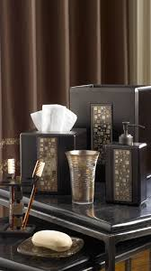 Bathroom Sets With Shower Curtain And Rugs And Accessories Croscill Luxury Bedding Bath Window And Home Decor