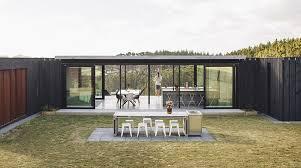 FANCY Design Blog NZ Design Blog Awesome Design From NZ - Home design book