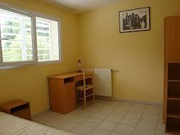 location chambre avignon chambre dans villa t5 meublée à avignon sud location chambres avignon