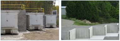 Concrete Sting Cost Estimate by 4 Storage And Transfer