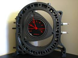 amazing design rotary engine coffee table for unique room