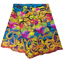 beautiful fabrics peeinn com