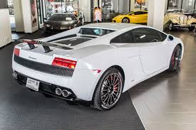 lamborghini gallardo price 2014 2014 lamborghini gallardo for sale richardson tx