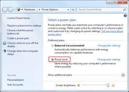 hp laptop fan noise hp desktop pcs fan is noisy and spins constantly windows 7 hp