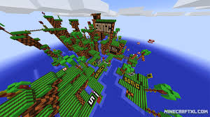 The Dropper Map Sonic The Hedgehog Map Download For Minecraft 1 7 1 6 Minecraftxl